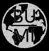BU-MI